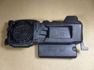 1998 Porsche Boxster Right Nokia Subwoofer