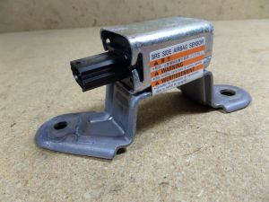 2006 Subaru Impreza WRX Left Side Impact Airbag SRS Sensor