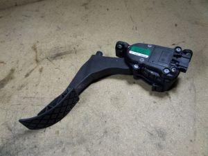 2001 Audi TT 225hp Clutch Pedal