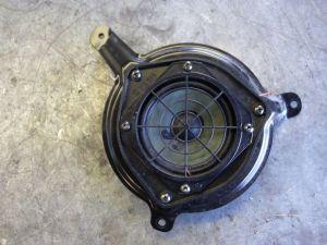 2001 Audi TT 225hp Bose Speaker