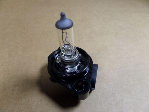 2008 Audi A8 OSRAM H8 12V 35W Hallogen Bulb