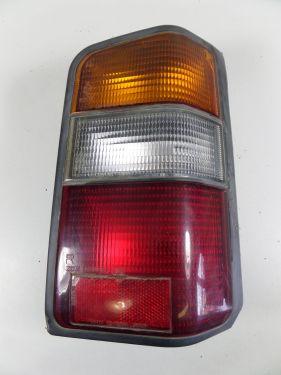 1991 Mitsubishi Delica L300 Right Rear Tail Light