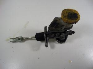 1991 Toyota MR2 Turbo Clutch Master Cylinder & Reservoir