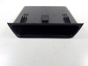 2000 Porsche Boxster Storage Lower Shelf Console
