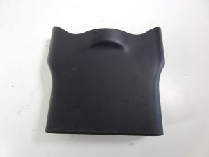 2000 Porsche Boxster Switch Cover Steering Wheel Column