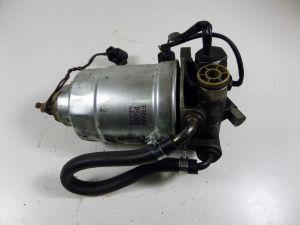 1992 Mitsubishi Pajero Fram Fuel Filter Assembly