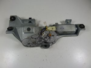 2001 Honda S2000 Convertible Top Motor Pump
