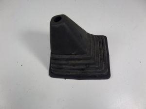 1992 Mitsubishi Pajero Shift Boot