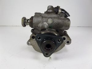 2000 Audi A6 2.7 Power Steering Pump
