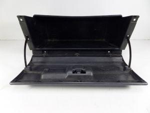 1992 Mitsubishi Delica L300 Glove Box