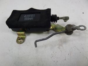 1992 Mitsubishi Delica L300 Door Lock Actuator
