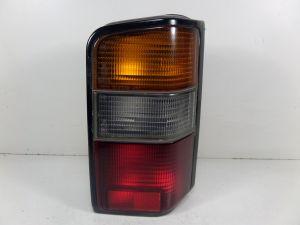 1991 Mitsubishi Delica L300 Right Tail Light