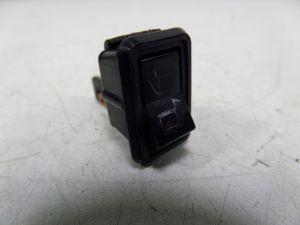 1985 Porsche 944 Mirror Left Right Control Adjust Switch