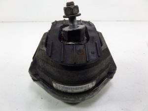 2005 BMW 645 Engine Mount