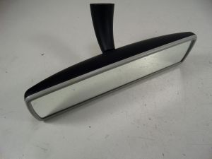 2006 VW Passat Rear View Mirror