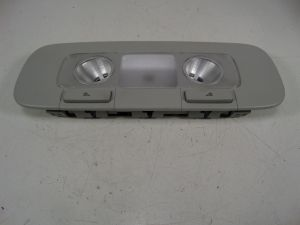 2006 VW Passat Dome Light