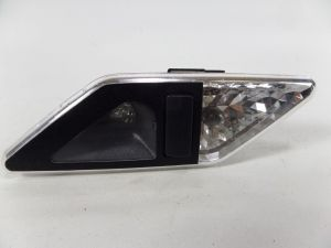 2004 BMW 325 Ci Right Rear Reading Dome Light