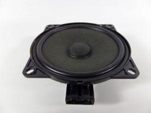 2006 VW Jetta TDI Speaker