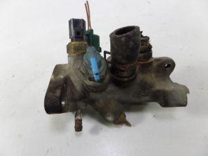 1991 Toyota MR2 Turbo Brake Master Cylinder