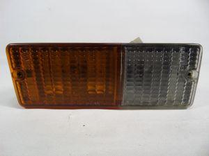 1990 Mitsubishi Delica L300 Right Front Turn Signal Light