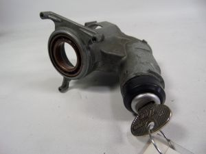 1982 VW Scirocco Key Ignition Cylinder