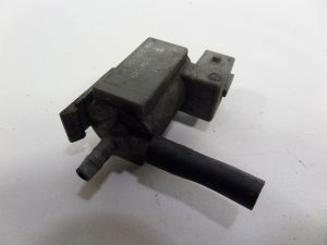 Engine Air Injection Changeover Valve