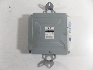 01 Honda S2000 Engine Computer