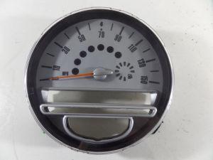 03 Mini Cooper Tachometer