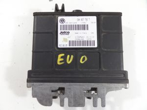 02 VW MK4 Transmission Computer