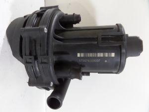 00 BMW E46 323 Air Pump Secondary