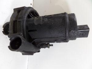 00 VW Golf Air Pump Secondary