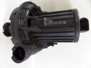 01 Audi A4 Air Pump Secondary