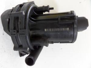 01 BMW E46 320 Air Pump Secondary