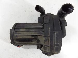 02 VW Passat 2.8 Air Pump Secondary