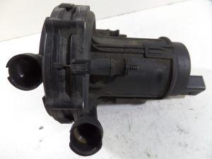 02 Audi A4 B5 Air Pump Secondary