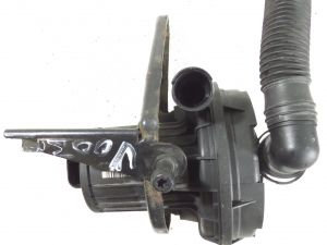 03 VW Jetta 2L Air Pump Secondary
