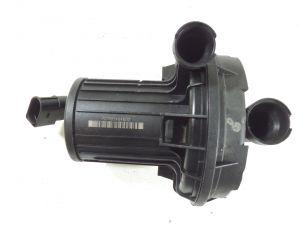 00 VW Jetta 2L Air Pump Secondary