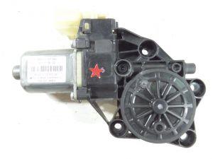 09 Mini Cooper Window Motor