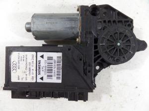 02 Audi A4 B5 S4 Window Motor