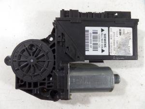 03 Audi A4 S4 Window Motor