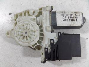 02 VW Jetta MK4 Window Motor