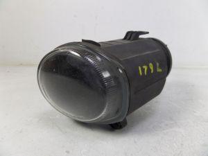 4.6is Front Bumper Fog Light