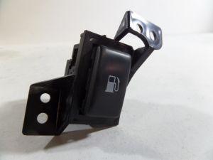 06 Nissan 350Z Gas Fuel Door Switch