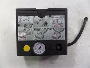 Air Compressor Flat Tire Inflation Tool Kit