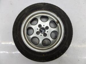 """15"""" x 5.5"""" Wheel"""