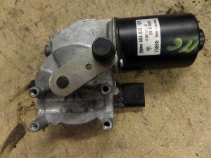 BMW M6 Wiper Motor E63 E64 645 650 OEM 6 987 475-01