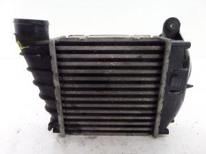 1.8T AWP Intercooler