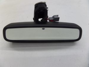 Auto Dim Rear View Mirror