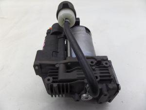 Air Ride Suspension Pump