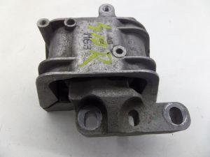 Right Engine Mount